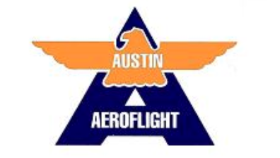 About   Austin Aeroflight
